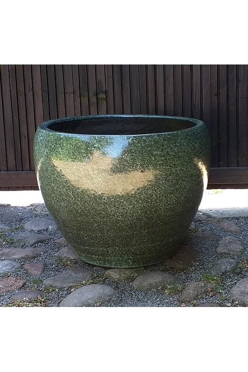 Ceramiczne Donice Mrozoodporne 7 Strona Doniczki Poznanpl