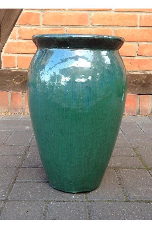Ceramiczne Donice Mrozoodporne Doniczki Poznanpl